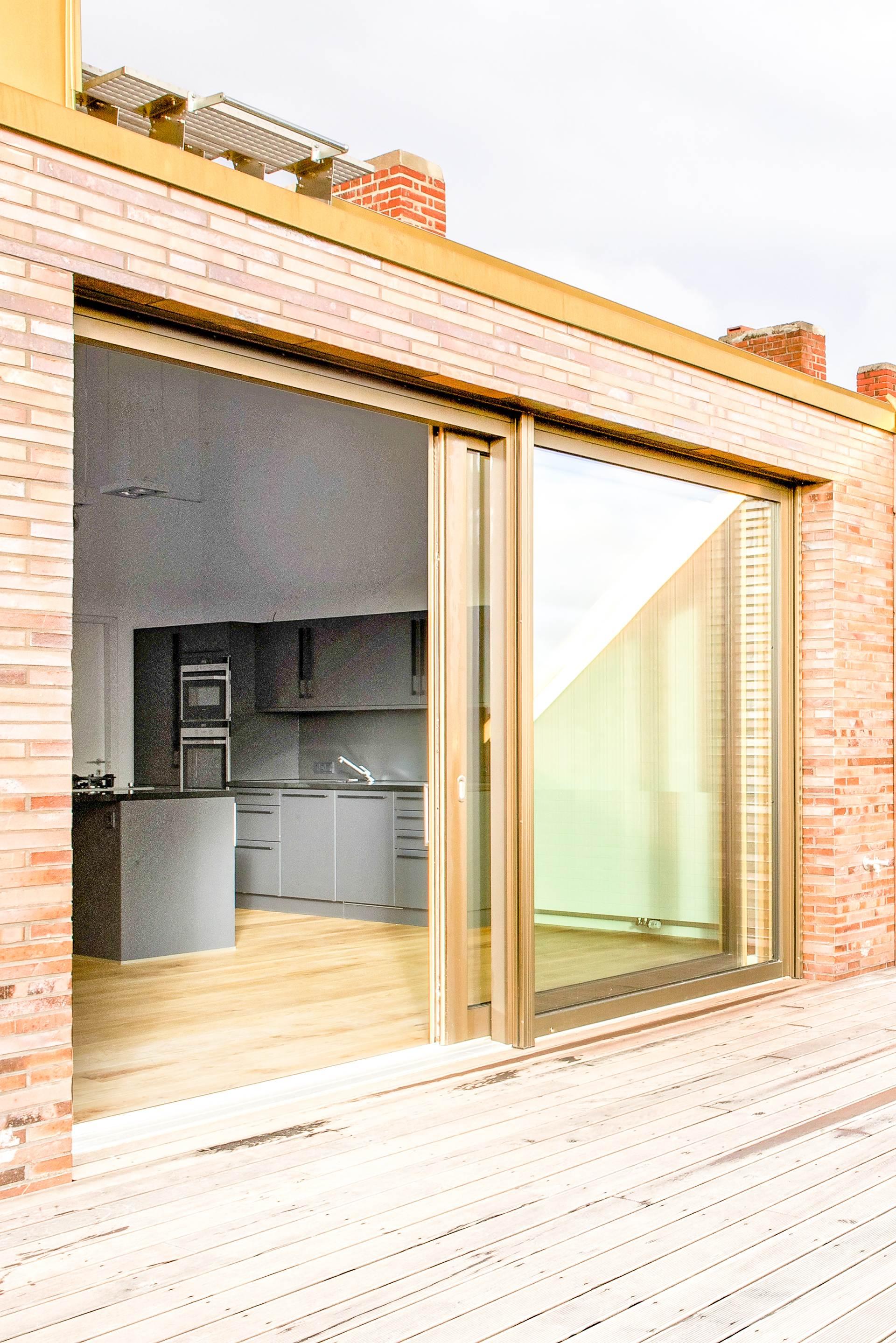 schiebefenster schiebet ren f r innen au en. Black Bedroom Furniture Sets. Home Design Ideas